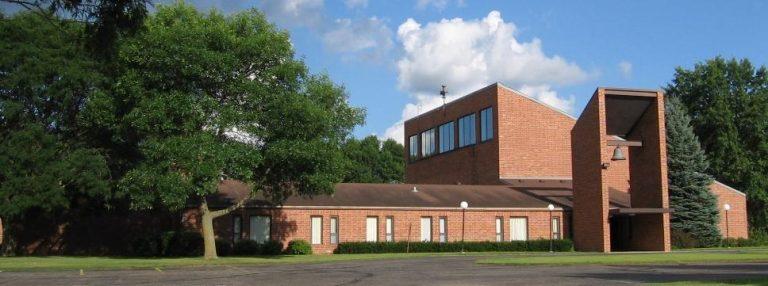 3rd(1) Church