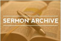 Sermon-Archive(S)