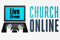 StreamChurchWorship(S)