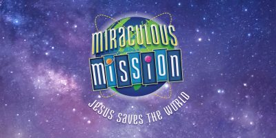 VBS 2019 Miraculous Mission 1920x1080