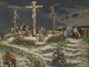 06_FB_TIS_Jesus_Cross_1024